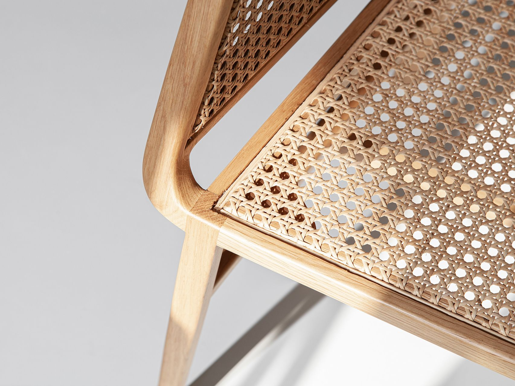 Bee Chair 03 - OWN