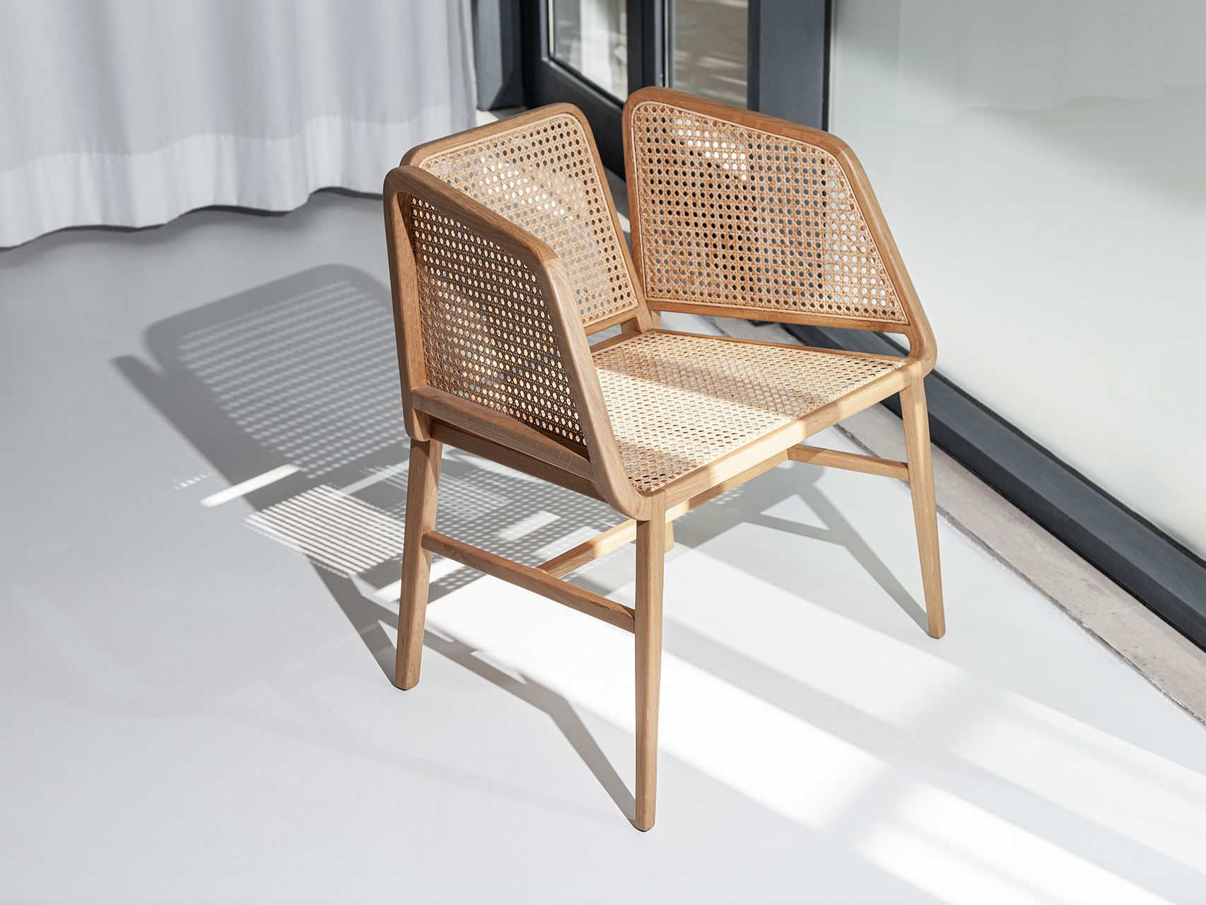 Bee Chair 05 - OWN