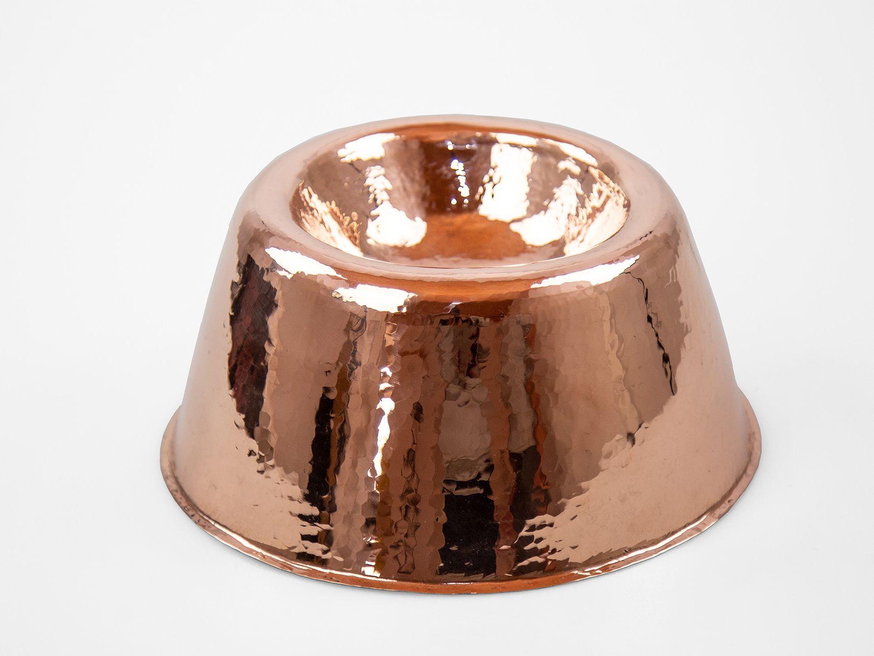 Malmo Copper 02 - OWN