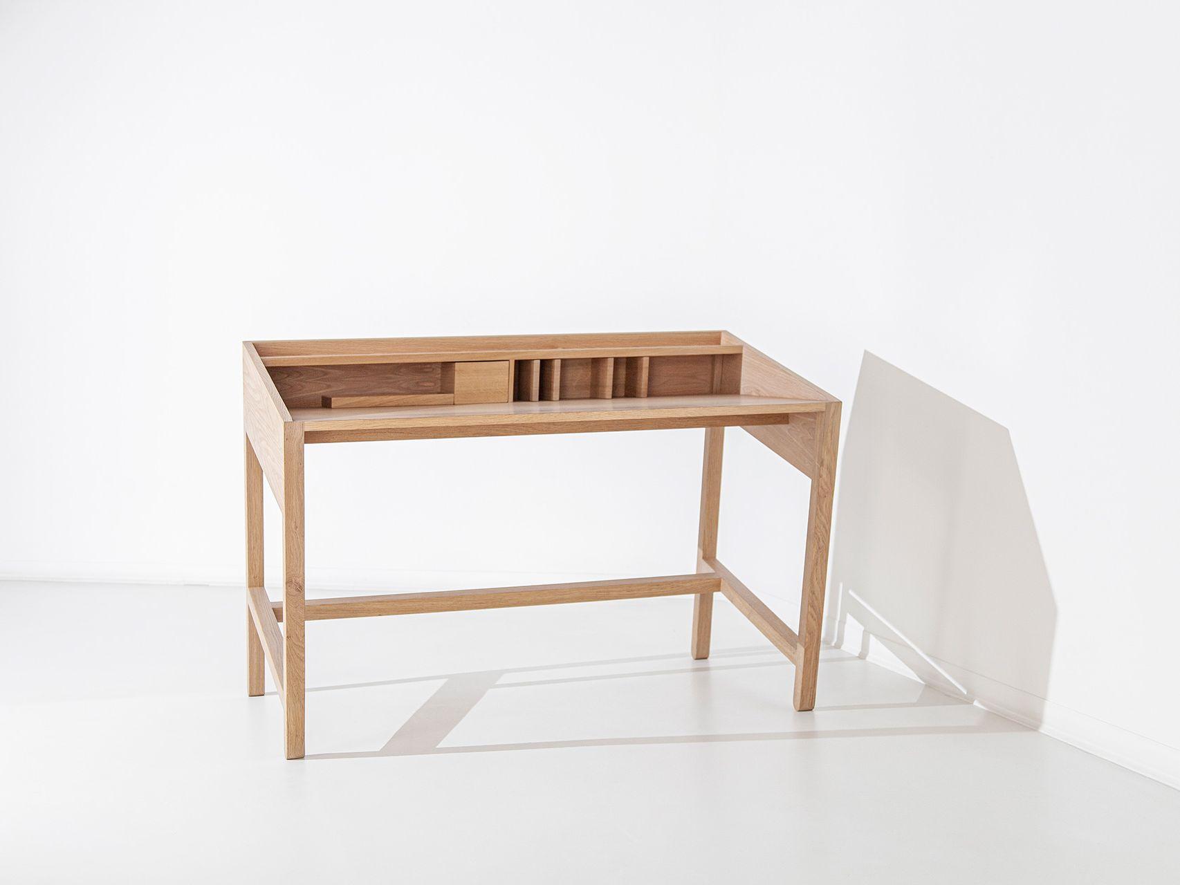 Torta Desk - OWN