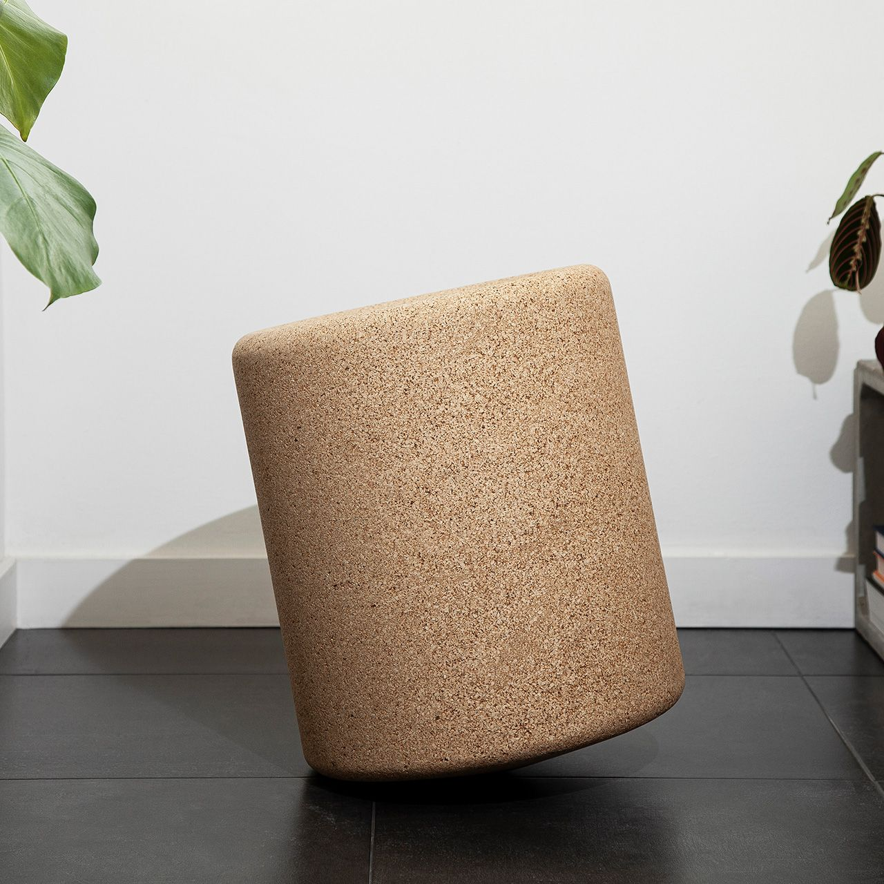 Ylin stool