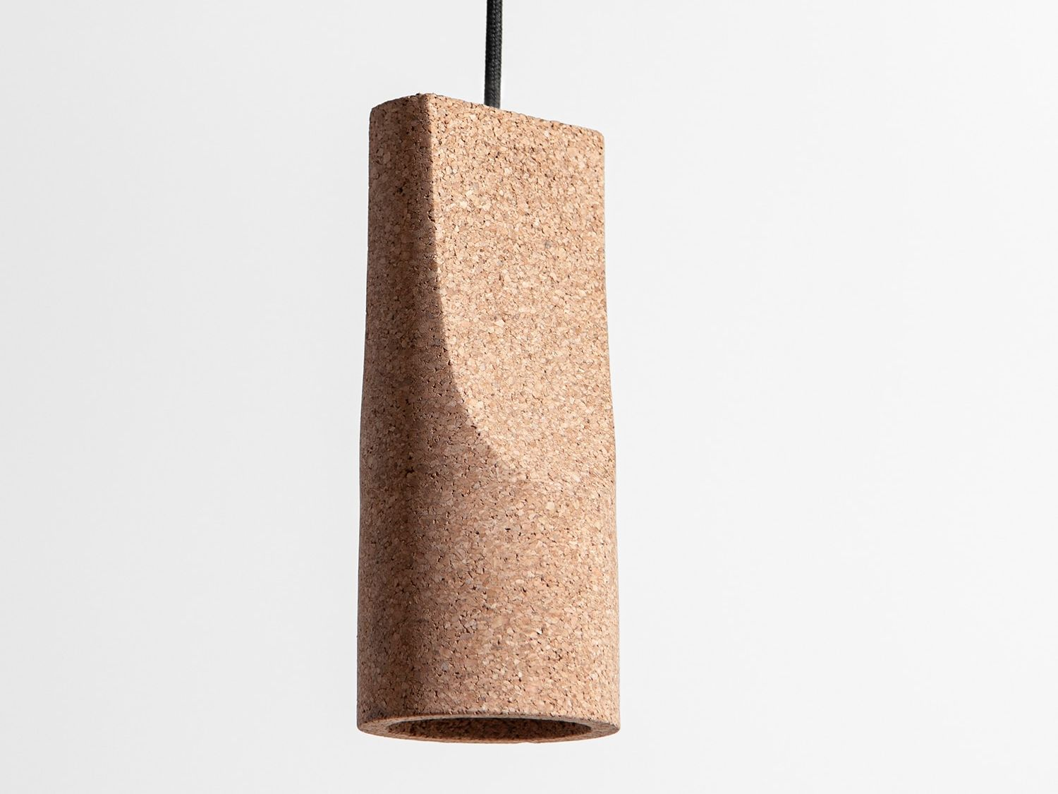 Celling Lamp - OWN